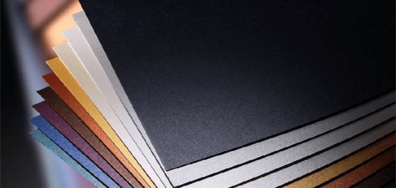 specialty paper is a kind of paper that uses different fibers for copying and makes special functions.