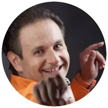 Antonio Palmas
