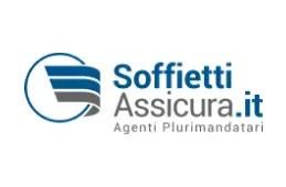 Soffietti Assicura Logo