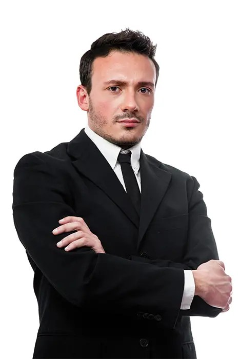 Giovanni-Maieli-Digital-Marketing