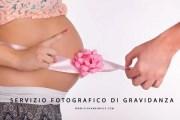 Servizio fotografico gravidanza: quali sono gli scatti da avere?