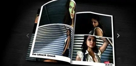 costo book fotografico