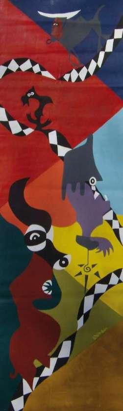 pittura-012