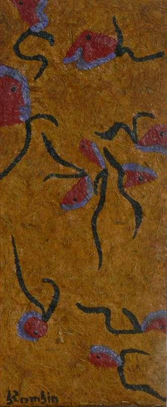 pittura-039