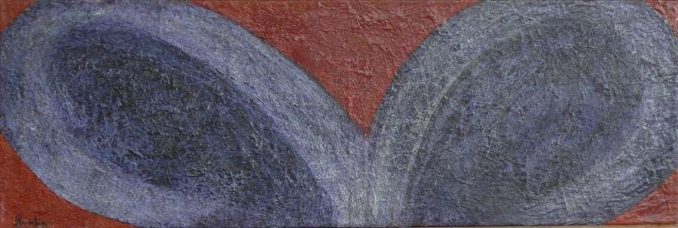 pittura-051