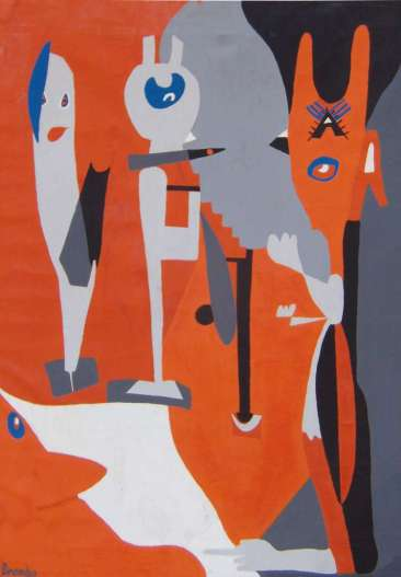 pittura-073