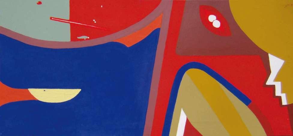 pittura-075