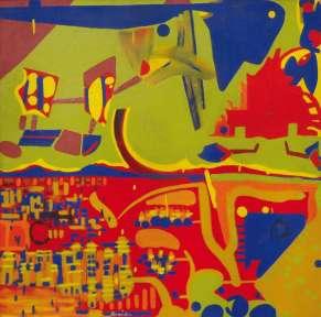 pittura-091