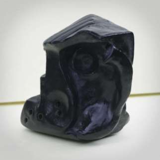 scultura-003
