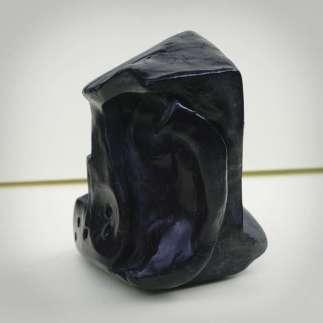 scultura-008