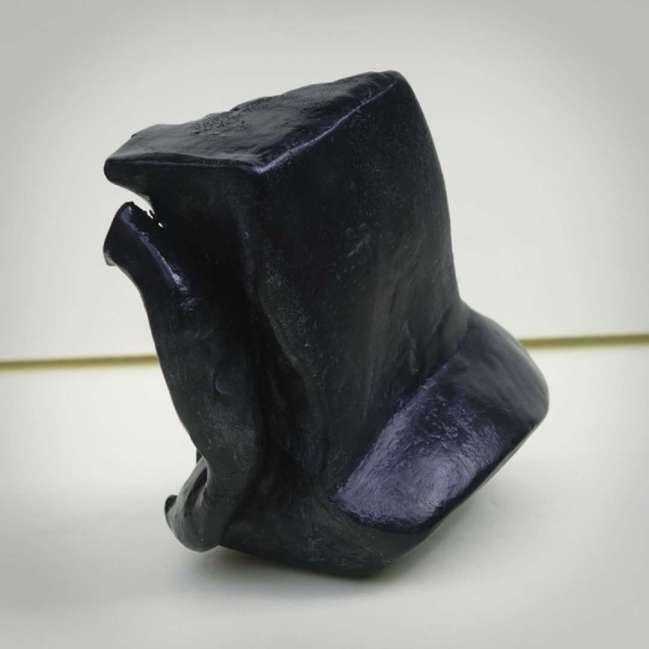 scultura-009