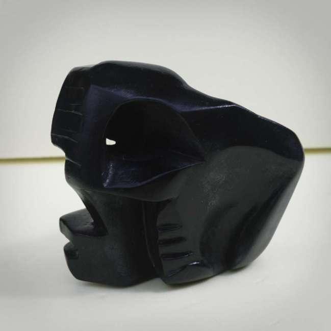 scultura-020