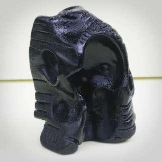 scultura-027