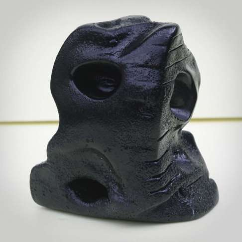 scultura-033