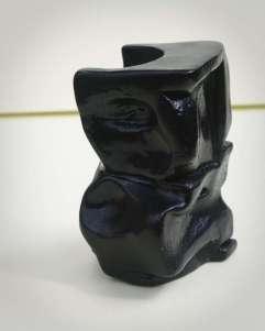 scultura-104