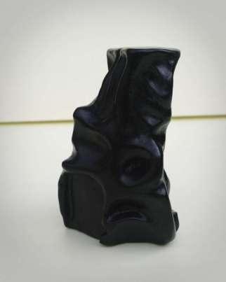 scultura-113