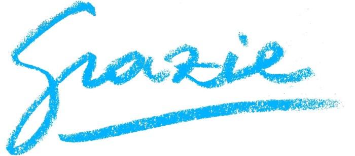 20120509-102718.jpg