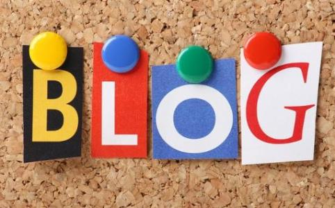 Censimento blogger e blog Agrigento 2015