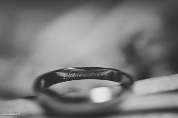 Manuela Matteo Matrimonio A Cervia Ricevimento Al Bagno