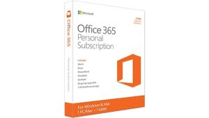 Office 365 Personal 2016