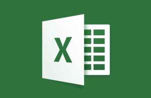 Microsoft Office Excel Online Grauito