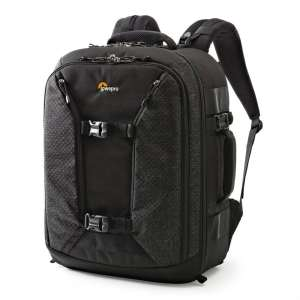 Zaini per fotocamere reflex, modello Lowepro Pro Runner 450
