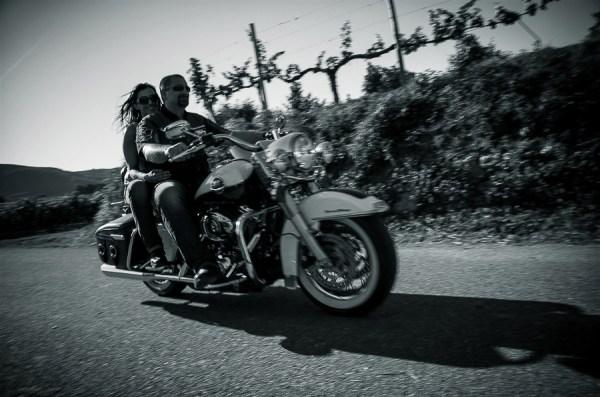 fotografo matrimonio wedding photographer lago di iseo lake franciacorta giovanni vanoglio harley davidson borgo santa giulia vignenote