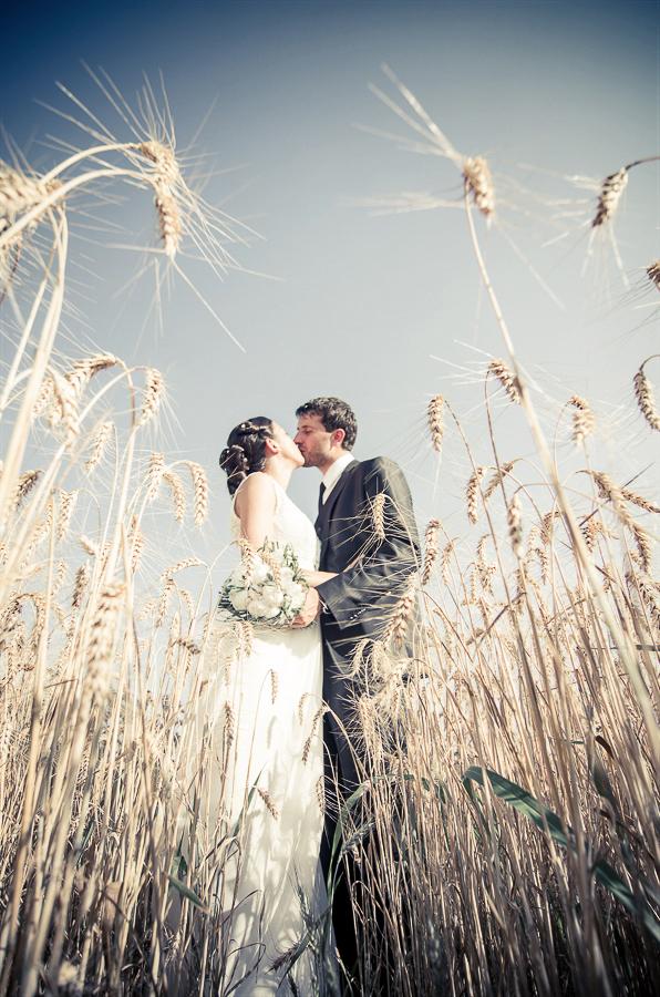 matrimonio mantova
