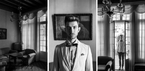 elopement destination wedding venice photographer