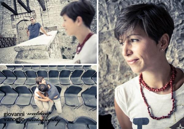 giovanni vanoglio fotografo matrimonio wedding photographer brescia franciacorta garda lake castello carlo magno cellatica