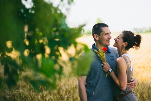 fotografo matrimonio lago garda