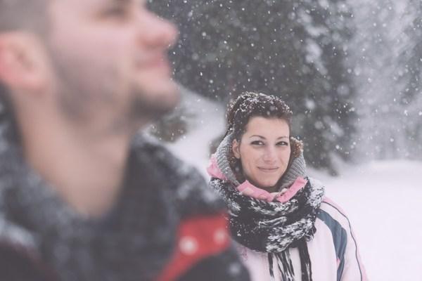 engagement venice brescia fotografo matrimonio vicenza