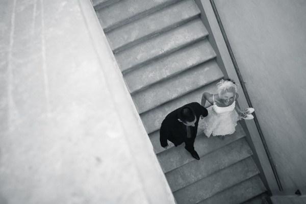 matrimonio verona cerea villa dionisi