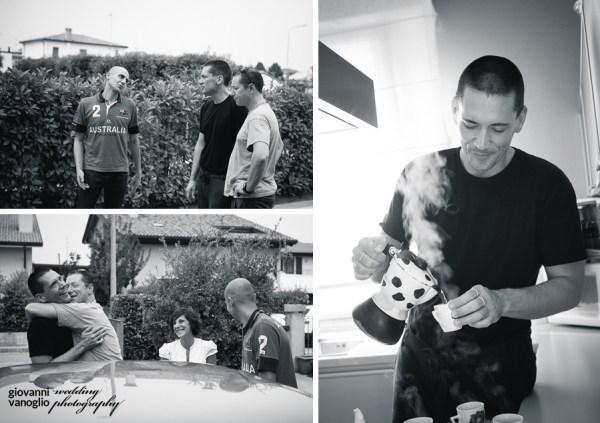 wedding verona cerea villa dionisi