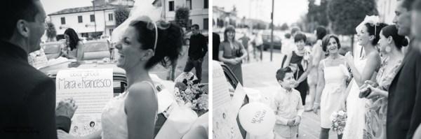 wedding garda lake verona