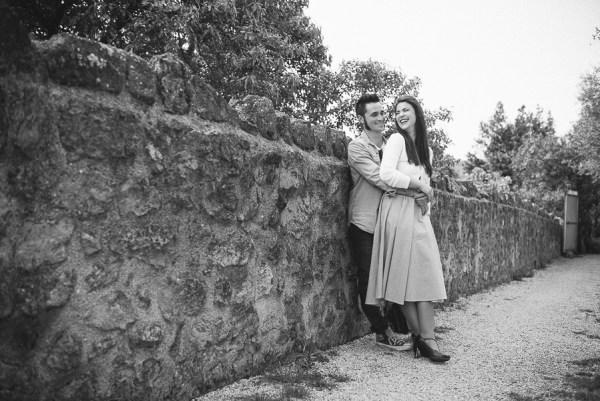 pre-wedding engagement padova brescia