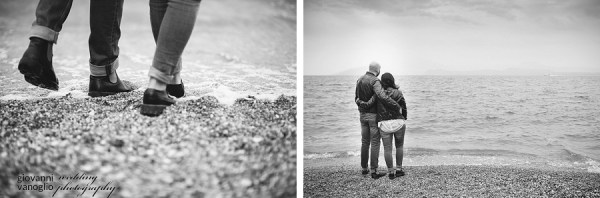 matrimonio brescia sirmione engagement wedding gardasee lake garda