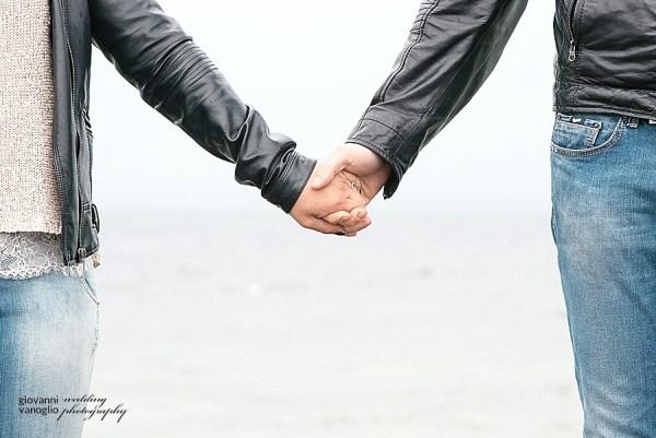 matrimonio brescia sirmione engagement wedding gardasee lake garda
