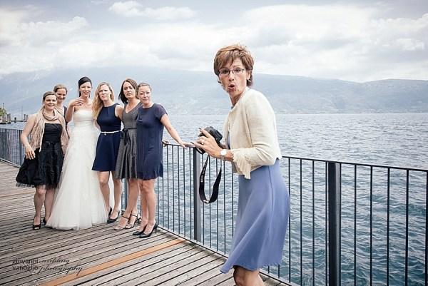 hockzeit destination wedding  gardasee lake garda bride groom jill sander shoes gargnano lazise malcesine salò sirmione hockzeit fotografo matrimonio brescia villa giulia gargnano