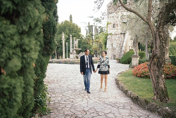 wedding photography prewedding sirmione malcesine lakegarda venezia villa cortine
