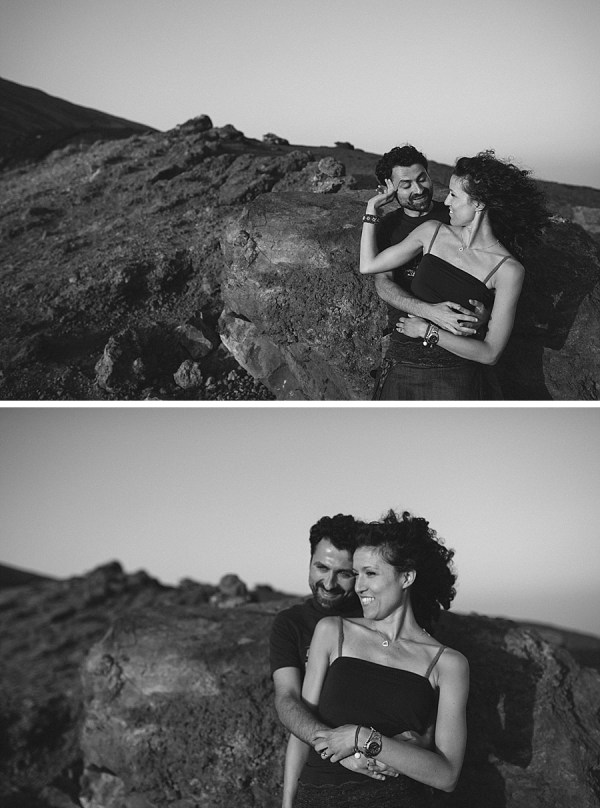 engagement prewedding sicily sicilia catania etna wedding wedding photographer fotografo matrimonio brescia lago garda lake