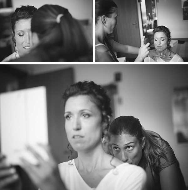 marta mizzotti make up artist crema matrimonio