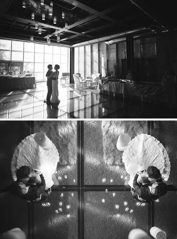 convento neveri bariano bergamo matrimonio