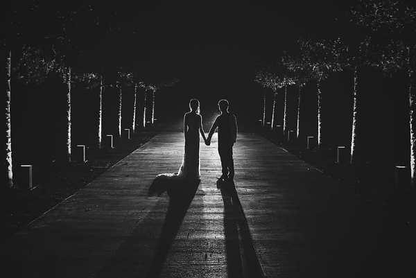 fotografo matrimonio bergamo brescia