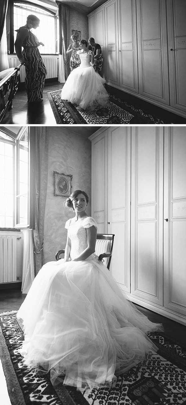 fotografo matrimonio brescia franciacorta iseo montisola