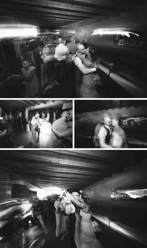 wedding photographer fotografp matrimonio brescia italy lake come orta