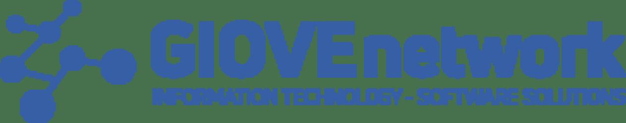 GIOVE NETWORK