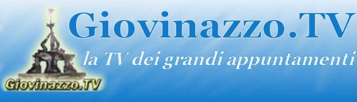 Giovinazzo.TV