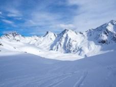 arlberger_winterklettersteig-2016-14