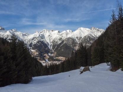 arlberger_winterklettersteig-2016-22